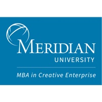 Meridian MBA in Creative Enterprise