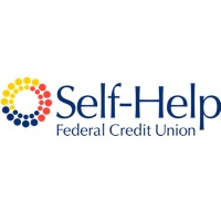 Self Help Federal Credit Union