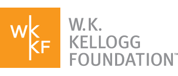 W.K._Kellogg_Foundation_logo